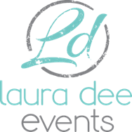 Laura Dee Events
